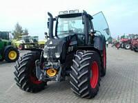 Трактор Fendt, фото 1
