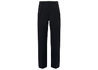 Школьные брюки темно-синие на мальчика 6-7, 7-8 лет George (Англия)