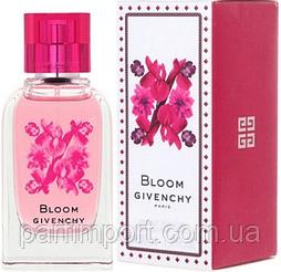 Givenchy Bloom EDT 50ml  (оригинал подлинник  )