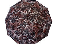 Зонт женский Princess SW3202 анти-ветер полуавтомат