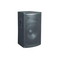 Пасивна акустика PW1212