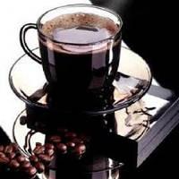 Отдушка Крепкий кофе, 1 литр