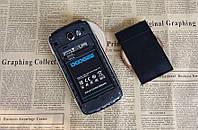 Doogee Titans 2 DG700, фото 1