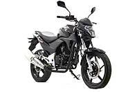 Мотоцикл Soul KANO 200