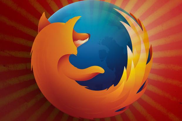 Firefox лучше Chrome. И это не вопрос, а неоспоримое утверждение!