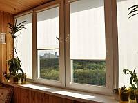 рулонные  шторы Борисполь