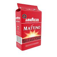 Кофе молотый Lavazza il Mattino 250г