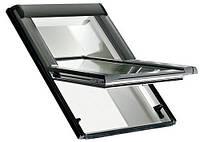 Окна Designo R45