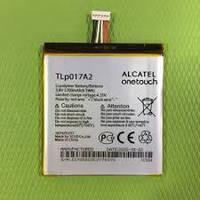 Аккумулятор Alcatel TLp017A2/6012 (ORIGINAL)