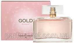 Roberto Verino Gold Bouquet EDP 30ml W  (оригинал подлинник  Испания)