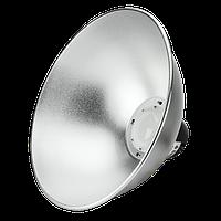 Купольный LED светильник 60 Вт
