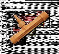 "Инжектор Вентури 3/4"""