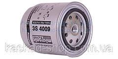 Фильтр сепаратора  IVECO-1930581