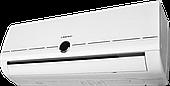 Кондиционер Liberton LAC-12-I-22
