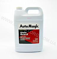 Auto Magic Stain Guard №39 защитное средство для текстиля в салоне