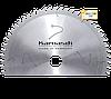Птльный диск для тонкого распила дривесины 260x 2,2/1,6x 30mm 30 WZ, Карнаш (Германия)
