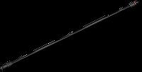 Удлинитель штанги 78 см, BAK-PAK