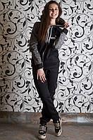 Спортивный костюм женский Puma, фото 1
