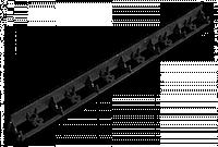 Бордюр садовый RIM-BOARD - 78/1000мм