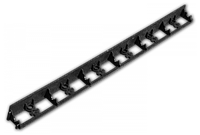 Бордюр садовый RIM-BOARD - 55/1000мм