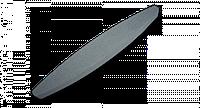 Брусок овальный, 225мм