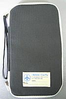Пенал-сумочка AIHAO 3551 (1 отделение)