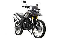 Мотоцикл Soul GS 250