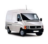 VW LT II 1996-2006