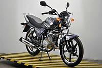 Мотоцикл Soul Apach 150 (Pantera 2)