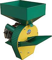 Зернодробилка-траворезка «Фермер Д-3» TM VEGIS