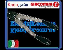 Щипцы обжимные Giacoqest 1