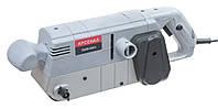 Ленточная шлифовальная машина Арсенал ЛШМ-950Э