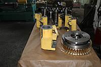 Запасные части к автомату токарному 1Б240-6К