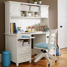 Мебель для учебы
