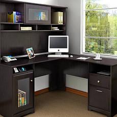 Мебель для учебы, общее