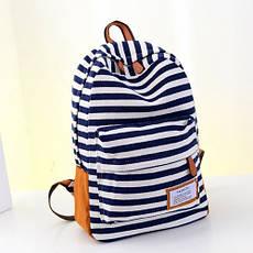 Рюкзаки и сумки, общее