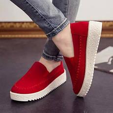 Обувь для школьников, общее