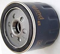 Фiльтр масляний Fiat Doblo 1,9 Multijet (2005-2010)