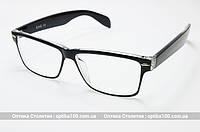 Очки для компьютера под Ray Ban