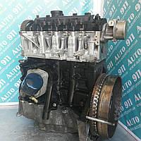 Двигатель Renault Megane 3 Scenic 3 Kangoo 3