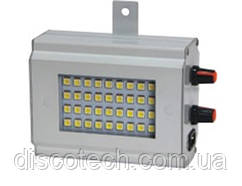 Световой прибор Polarlights PL-P180 LED MINI STROBE