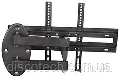 Настенное крепление для телевизора Kool Sound LCD-2