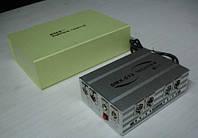 Коммутатор (свитчер) New Light PR-204A