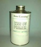 Dow Corning 1200 OS. Праймер (грунтовка) для силиконов 25мл