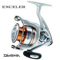 Безинерционная катушка Daiwa Exceler Z 3000