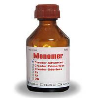 Мономер Creator Primerless без применения праймера 2 oz, 56мл