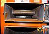 Твердотопливный котел с механической автоматикой САН Эко-У-М 17 (Усиленный сталь 4мм), фото 2