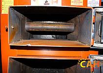 Котел с блоком управления САН Эко-У-Т 13 (Усиленный сталь 4мм), фото 3