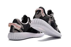 Кроссовки Adidas Yeezy Boost 350, фото 2