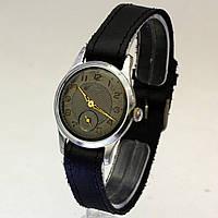 Советские часы Кама